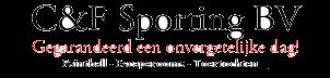 C&F Sporting BV