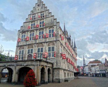 stadhuis gouda2